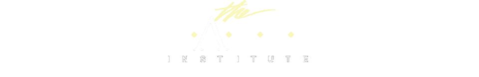 SASSI Website Banner